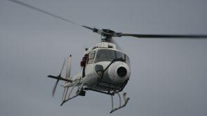 Helicópteros teledirigidos baratos