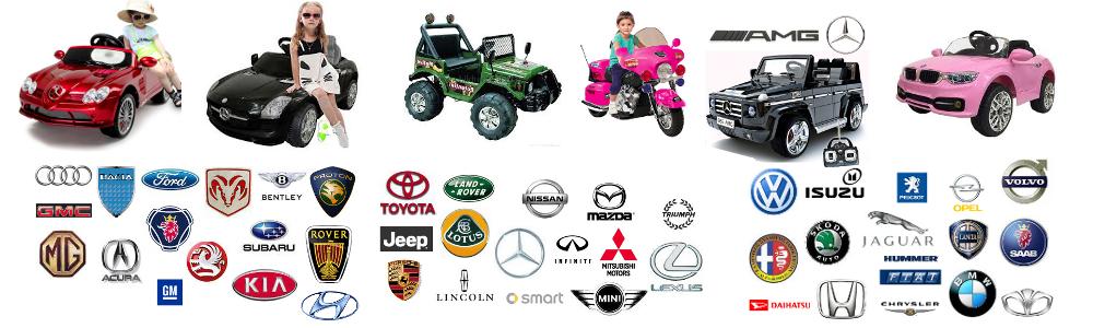 coches_infantiles_control_remoto_parental