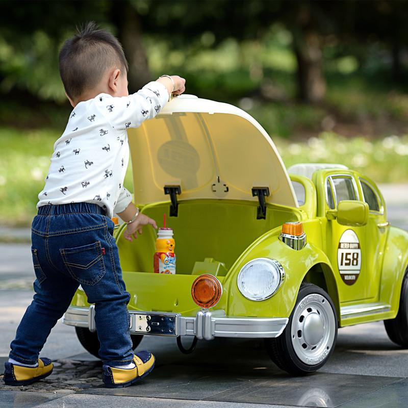 automoviles-electricos-para-ninos