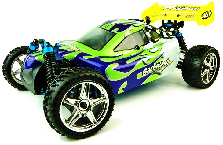 coche-buggy-nitro-rc-backwash-24ghz-a03
